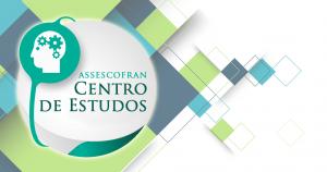 Centro de Estudos @ Assescofran