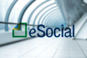 Palestra E-SOCIAL @ Assescofran
