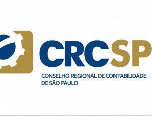 CRC SP - Conselho Regional de Contabilidade do  Estado de São Paulo @ Assescofran