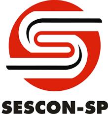 Palestra SESCON - ICMS Auditoria e Auto Infração @ Assescofran